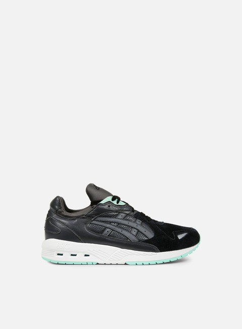 sneakers asics gt cool xpress dark grey dark grey