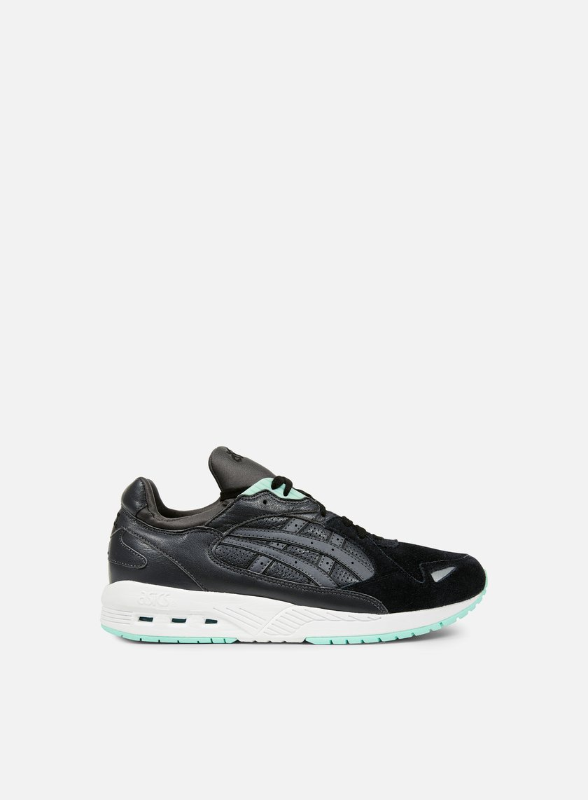 Asics - GT-Cool Xpress, Dark Grey/Dark Grey