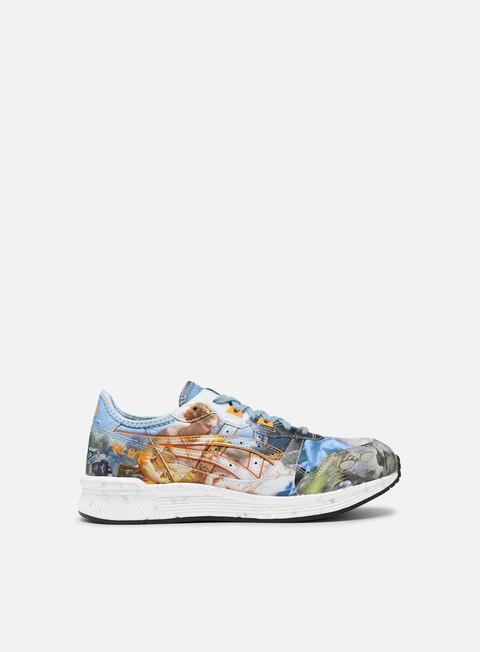 Outlet e Saldi Sneakers Basse Asics HyperGEL Lyte