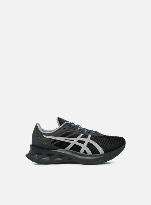 Low Sneakers Asics Novablast SPS