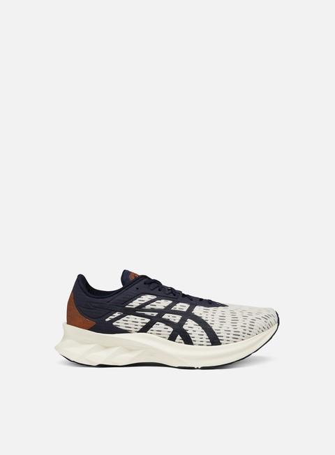 Low Sneakers Asics Novablast SPS