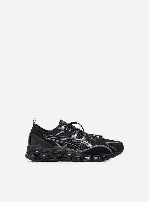 Low Sneakers Asics Nulabel x Gel Quantum 360 6