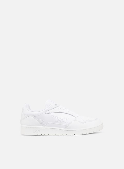 Sneakers basse Asics Skycourt