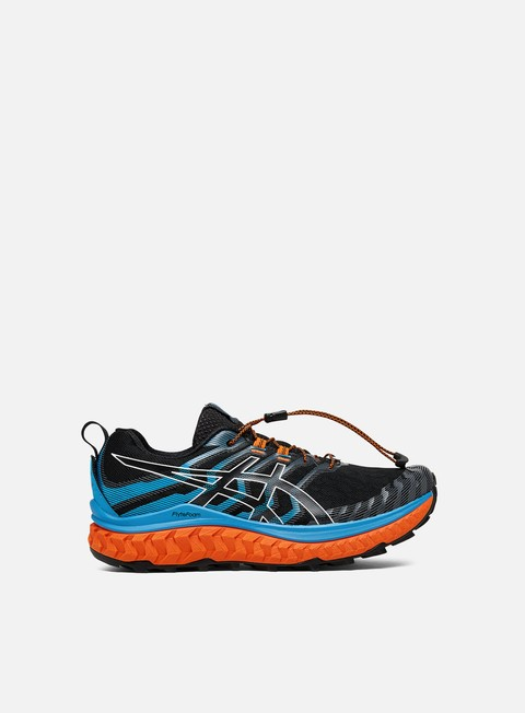 Outdoor Sneakers Asics Trabuco Max