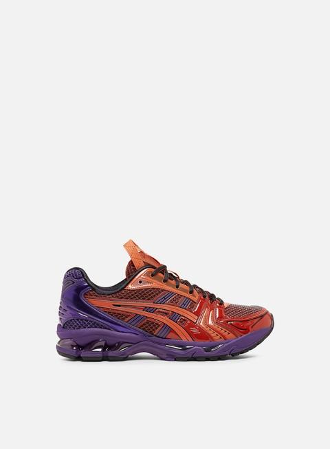 Low Sneakers Asics UB1-S Gel Kayano 14