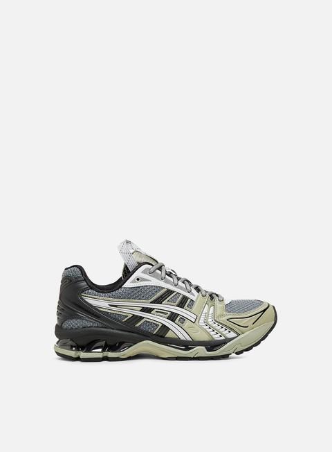 Sneakers Basse Asics UB1-S Gel Kayano 14
