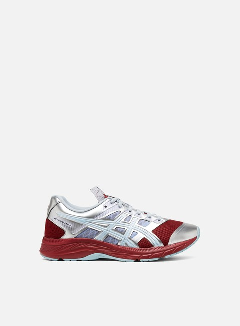 Lifestyle Sneakers Asics WMNS FN2-S Gel-Contend 5