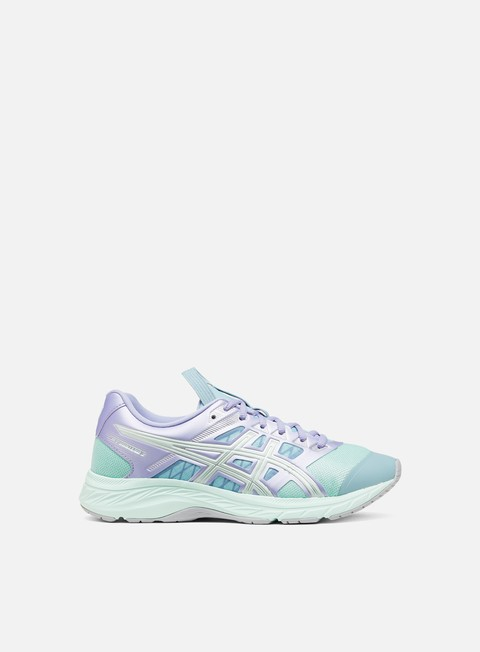 Low Sneakers Asics WMNS FN2-S Gel-Contend 5