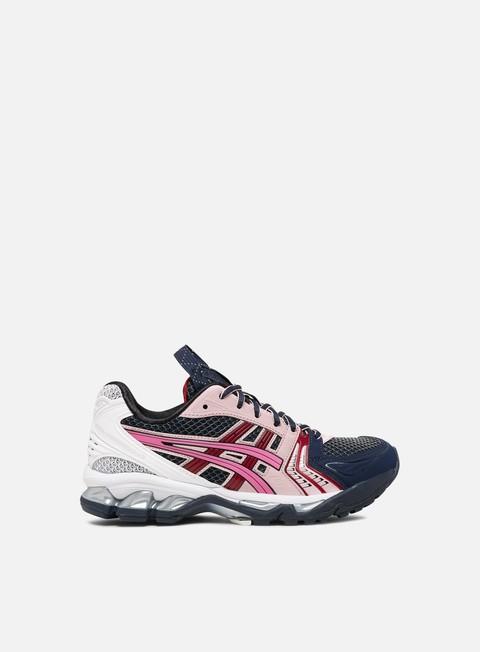 Low Sneakers Asics WMNS UB1-S Gel Kayano 14