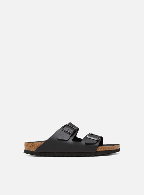Sandals Birkenstock  Arizona Birko Flor