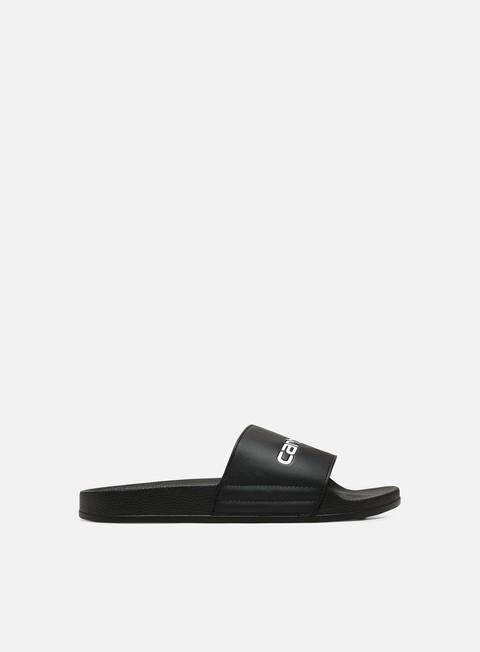 Carhartt WIP Slippers