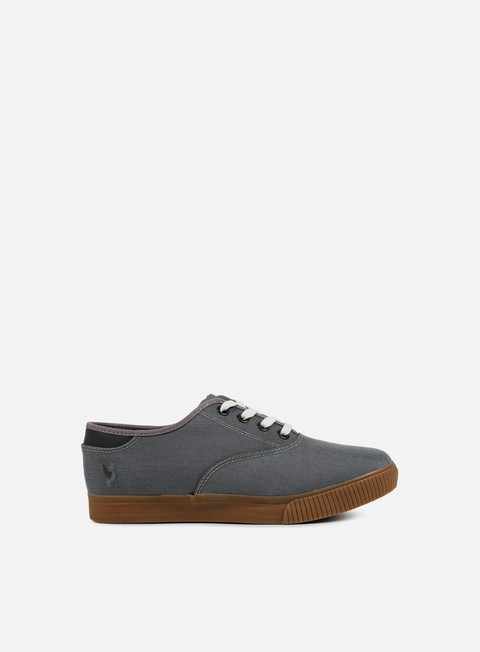 Sale Outlet Lifestyle Sneakers Chrome Truk Pro