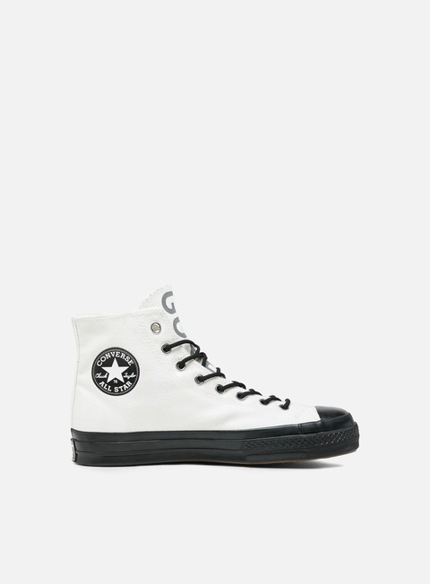 Sale Outlet High Sneakers Converse All Star 1970s Gore-Tex Hi Canvas
