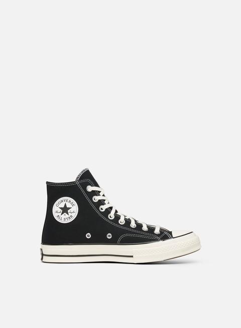 1970s converse