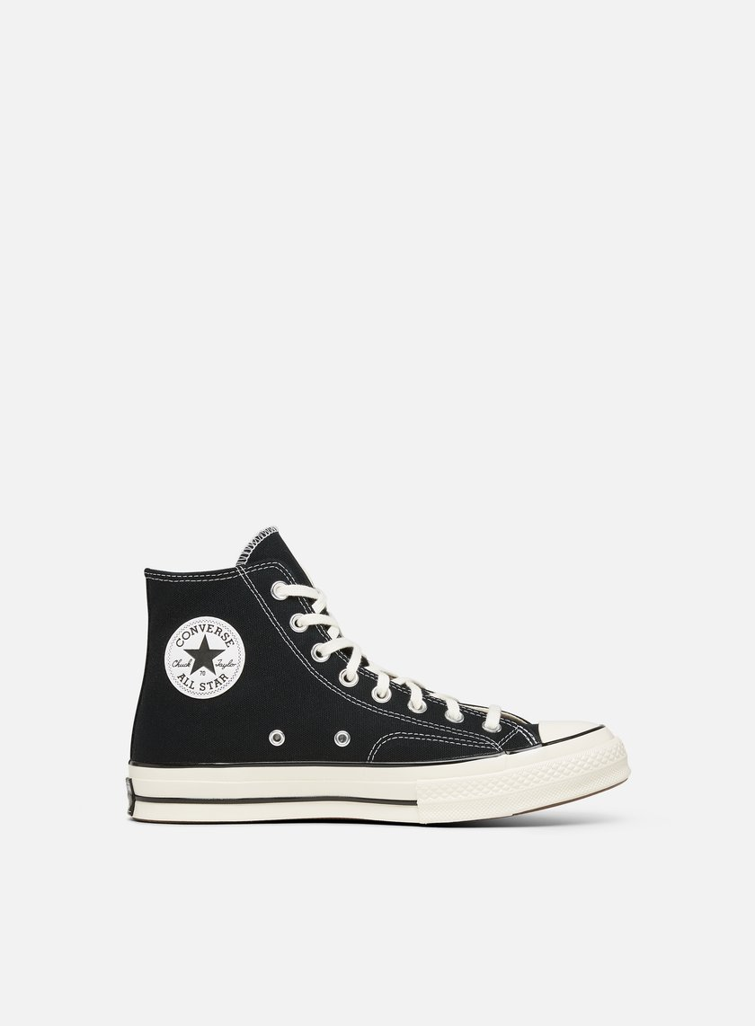 Converse All Star 1970s Hi