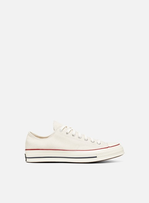 Low Sneakers Converse All Star 1970s Low
