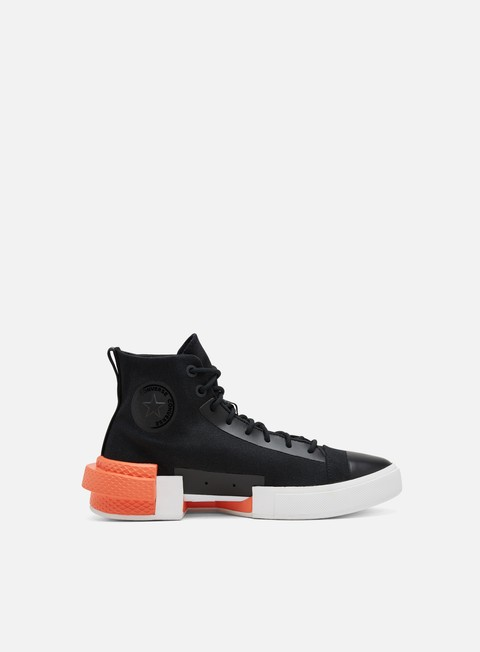 Sale Outlet High Sneakers Converse All Star Disrupt CX Hi