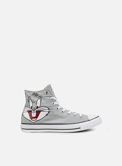 Converse All Star Hi Looney Tunes