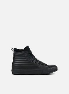 Outlet Sneakers Invernali e Scarponcini Converse | Sconti