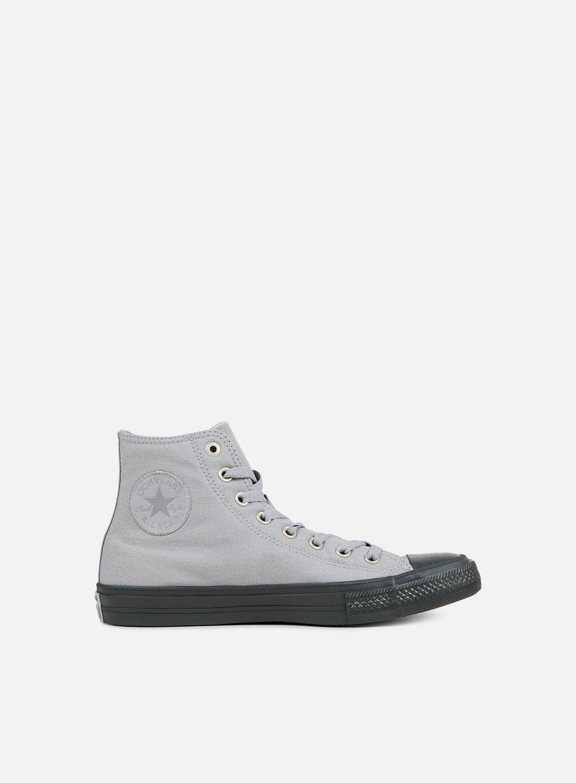 converse 43 grey