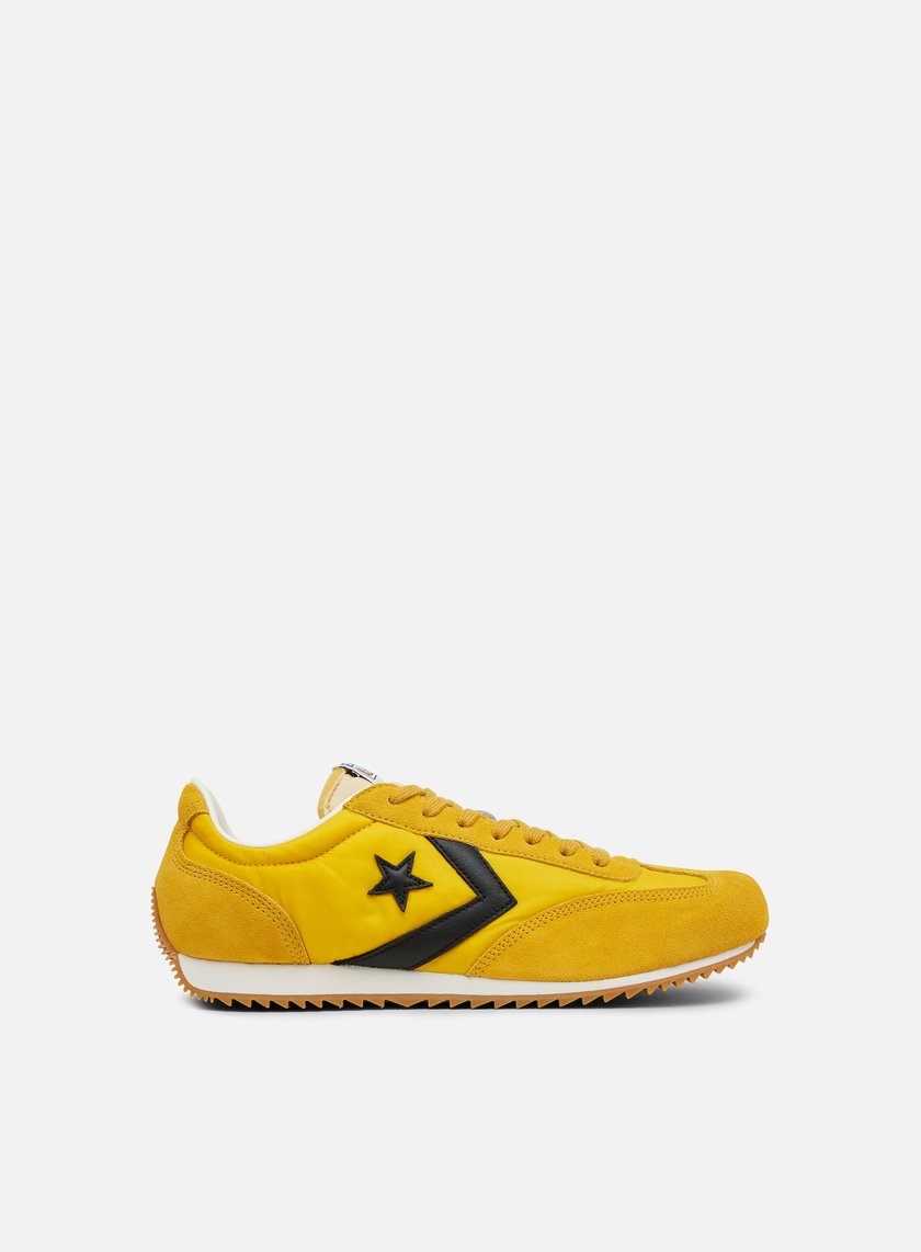 a39973ea9ee5 ... get converse all star trainer ox freesia mineral yellow 1 605a6 0aa7d