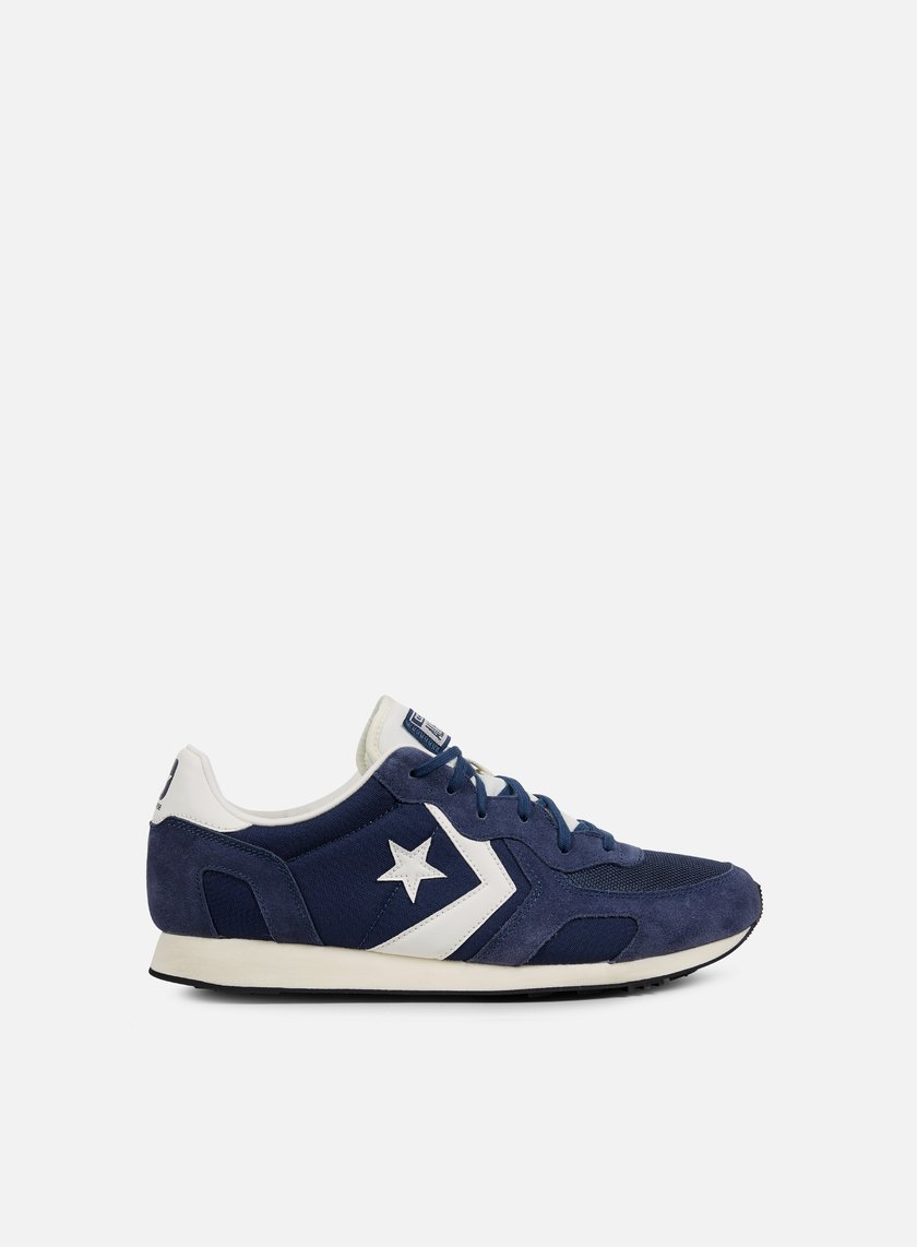 127671a0c26f CONVERSE Auckland Racer Ox € 59 Low Sneakers