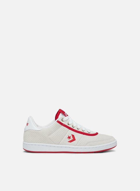 Sneakers Basse Converse Barcelona Pro Ox Suede
