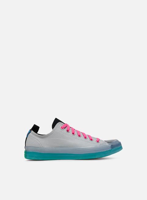 Low Sneakers Converse Chuck 70 Digital Terrain Low