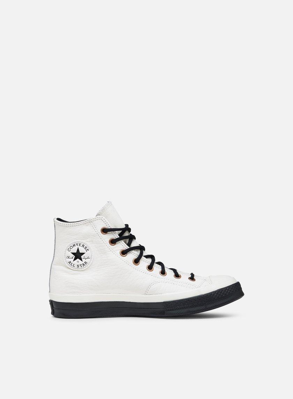 Converse Chuck 70 Gore-Tex Leather Hi