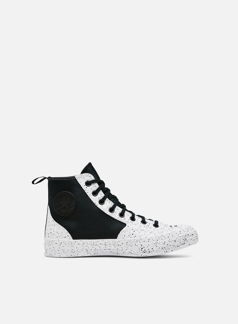 High Sneakers Converse Chuck 70 Gore-Tex Nylon Hi,