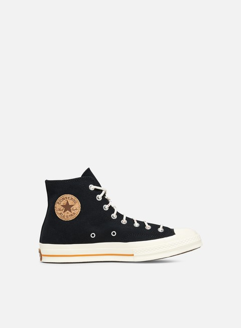 High Sneakers Converse Chuck 70 Hi