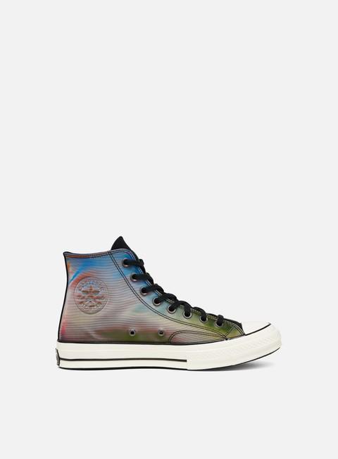 High Sneakers Converse Chuck 70 Hi