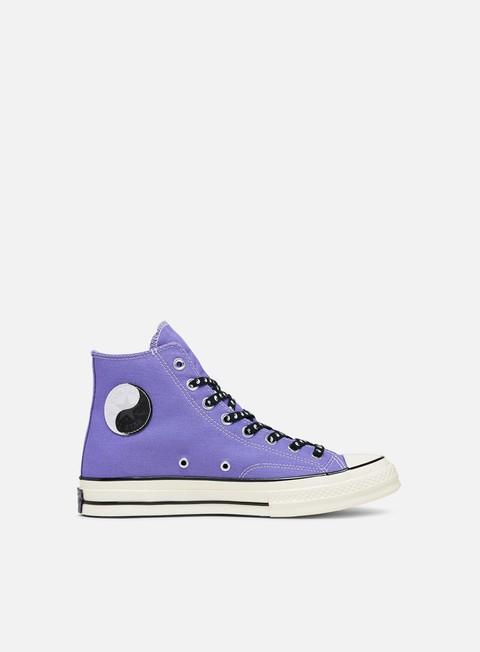 Converse Chuck 70 Psy-Kicks Hi