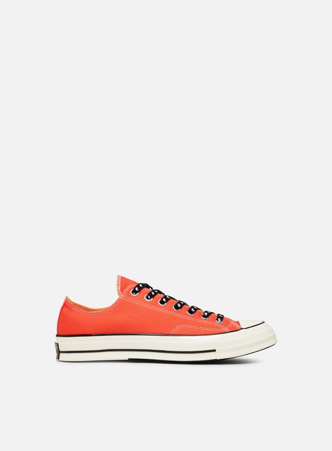 Sneakers Basse Converse Chuck 70 Psy-Kicks Low