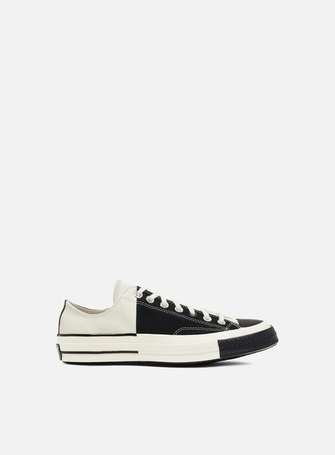 Converse Chuck 70 Rivals Low