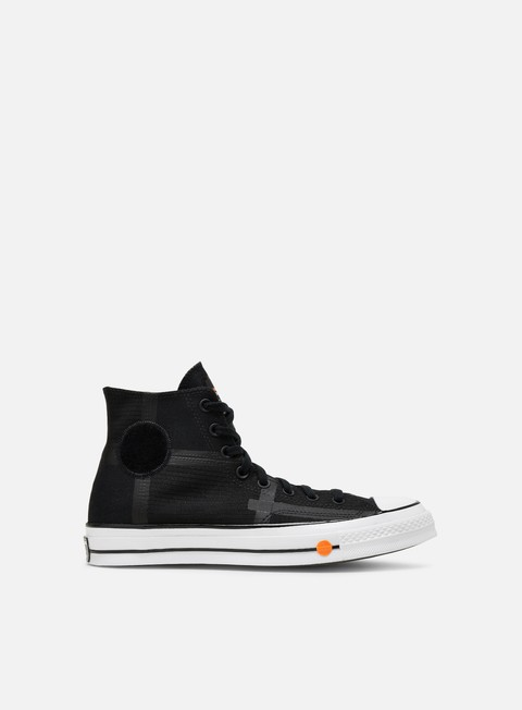 Sale Outlet High Sneakers Converse Chuck 70 Rokit Hi
