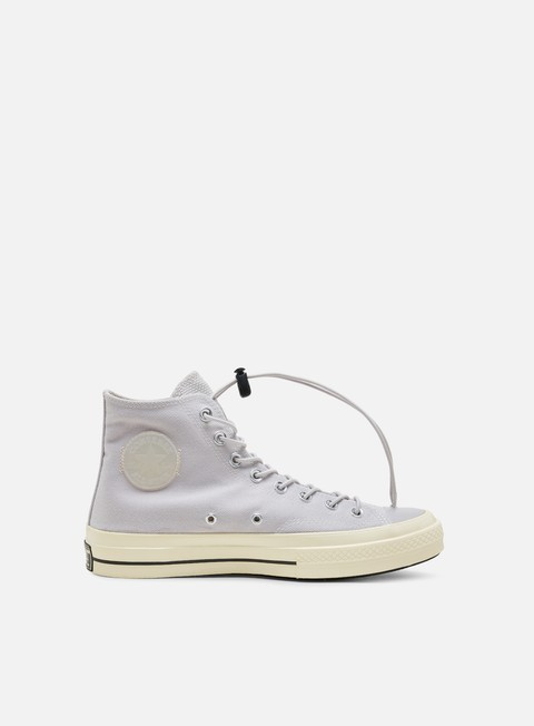Sneakers Alte Converse Chuck 70 Space Racer Hi