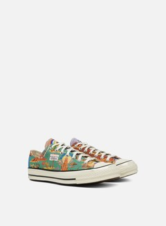 Converse Chuck 70 Twisted Resort Low