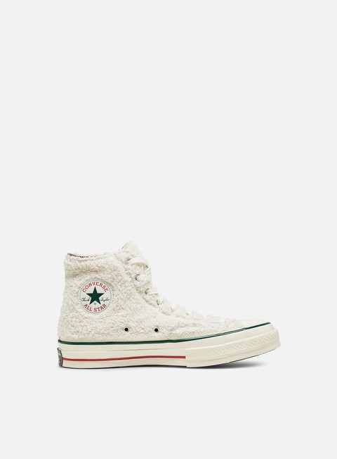 Sneakers Alte Converse Chuck 70 Winter Holidays Hi