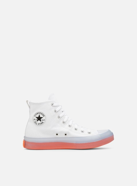 Sneakers Alte Converse Chuck Taylor All Star CX Hi