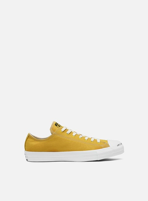 Sneakers Basse Converse Chuck Taylor All Star Renew Low