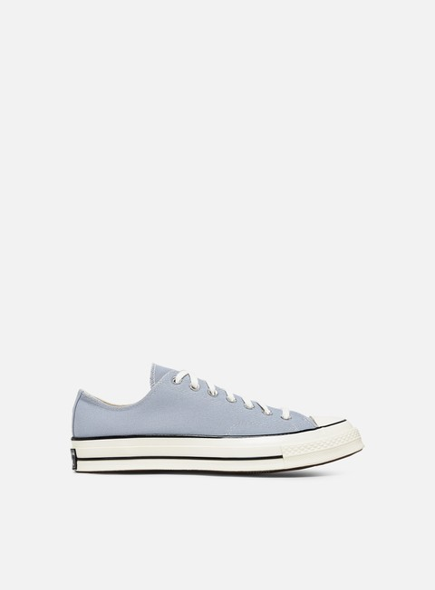 Converse Color Chuck 70 Low