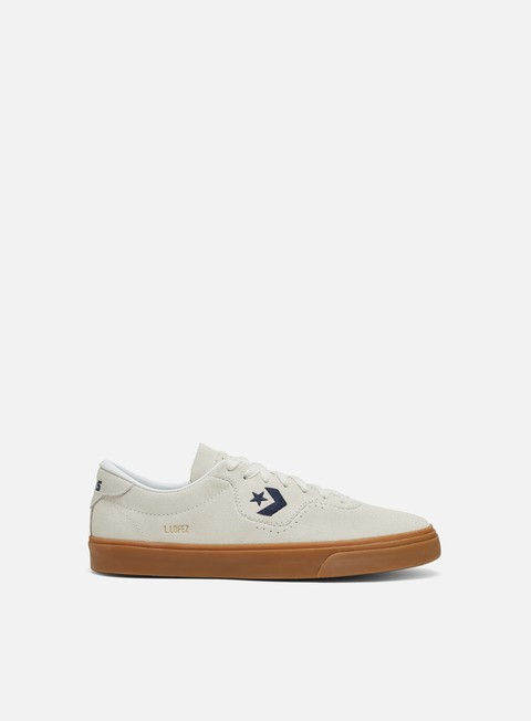 Outlet e Saldi Sneakers Basse Converse CONS Louie Lopez Pro Low