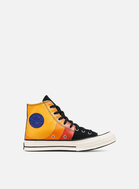 Converse Converse x Space Jam: A New Legacy Chuck 70 Hi