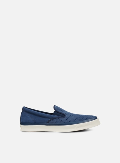 Low Sneakers Converse Deckstar SP Slip