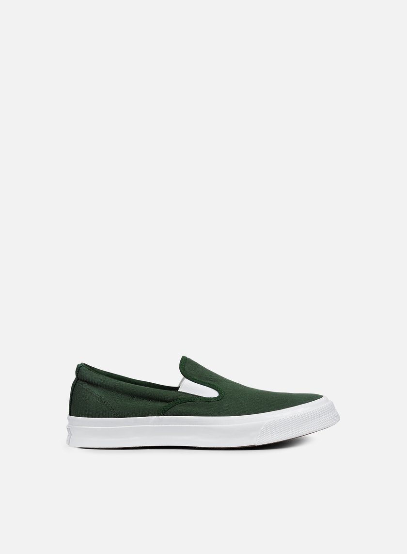 Sneakers Converse Deck Star KEy76Vub