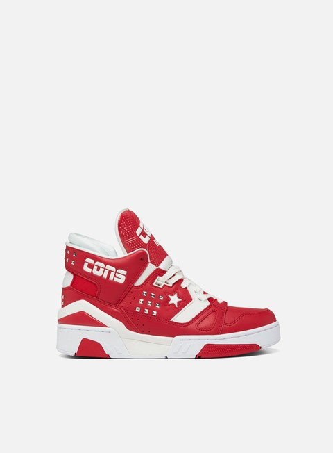 High Sneakers Converse ERX 260 Mid