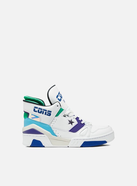 Sneakers Alte Converse ERX 260 Mid