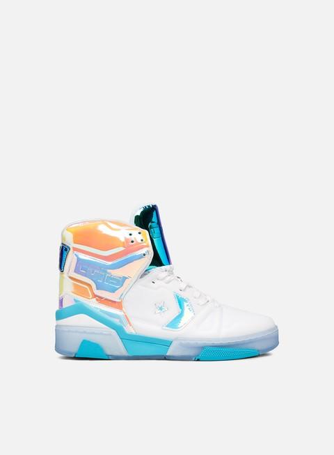Sneakers alte Converse ERX Impress Hi