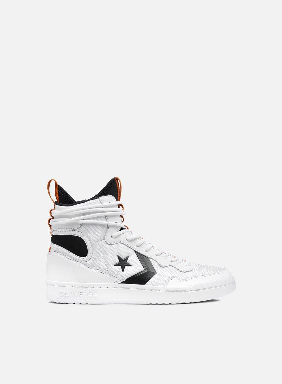 b091c13651fb62 CONVERSE Fastbreak Hi AC € 83 High Sneakers